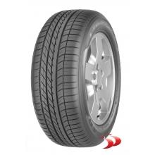 GoodYear 255/55 R18 109V XL Eagle F-1 Asymmetric SUV
