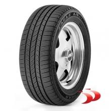 GoodYear 255/55 R18 109H Eagle LS-2