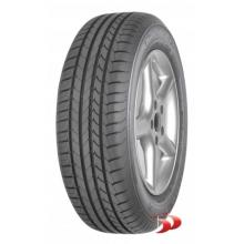 GoodYear 255/45 R18 99Y Efficientgrip