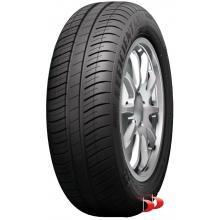 GoodYear 175/70 R14 88T XL Efficientgrip Compact