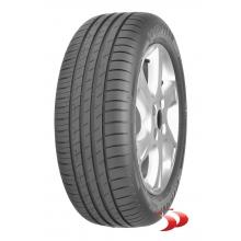 GoodYear 215/55 R16 97H XL Efficientgrip Performance