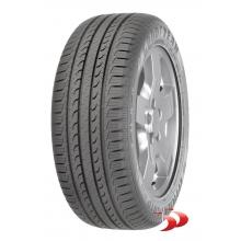 GoodYear 255/60 R18 112V XL Efficientgrip SUV