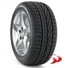 GoodYear 275/40 R19 101Y Excellence
