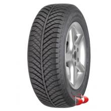 GoodYear 225/45 R17 94V XL Vector 4seasons
