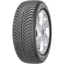 GoodYear 175/70 R14 84T Vector 4seasons GEN2