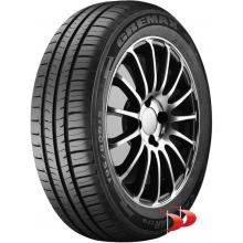 Gremax 195/65 R15 91V Capturar CF18