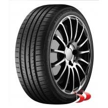 Gremax 205/55 R16 91V Capturar CF19