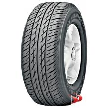 Hankook 275/65 R15 109H Dynamic (RA03)