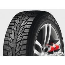 Hankook 185/65 R15 92T XL I*pike RS (W419)