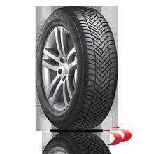 Hankook 185/65 R15 88H Kinergy 4S-2 (H750)