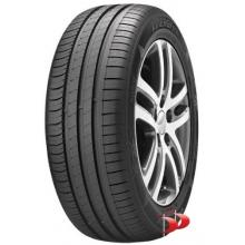 Hankook 195/55 R16 87V Kinergy ECO (K425)