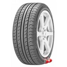 Hankook 235/50 R19 99H Optimo (K415)