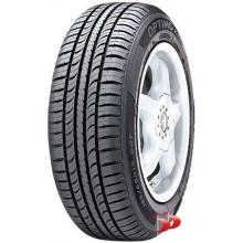 Hankook 135/70 R15 70T Optimo (K715)