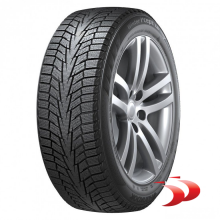 Hankook 215/55 R17 98T Winter I*cept IZ2 (W616)