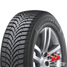 Hankook 185/65 R15 88T Winter I*cept RS2 (W452)