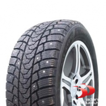 Imperial 225/55 R17 97T ECO North