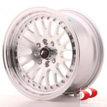 Japan Racing 5X114,3 R16 9,0 ET20 JR10 S/LM