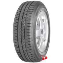 Kelly 185/60 R15 84H HP