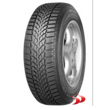 Kelly 205/55 R16 91T Winter HP