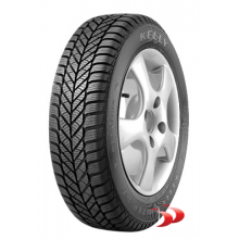 Kelly 195/65 R15 91T Winter ST