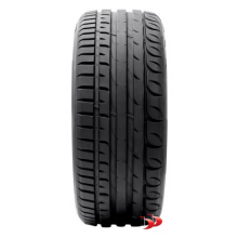 Kormoran 225/45 R17 94V XL Ultra High Performance