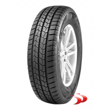 Linglong 215/75 R16 113R Wintervan
