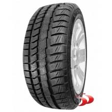 Malatesta 195/45 R16 84V QT3 ALL Season
