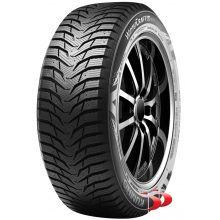 Marshal 235/45 R18 98T XL Winter Craft ICE WI31