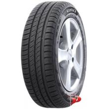 Matador 175/65 R14 86T XL MP16 Stella 2