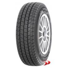 Matador 205/75 R16C 110/108R MPS125 Variant ALL Weather