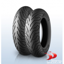 Michelin 120/70 -12 51P City Grip