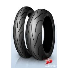 Michelin 120/70 ZR17 58W Pilot Power 2CT