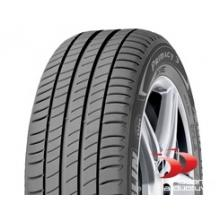 Michelin 245/50 R18 Primacy 3 ROF *