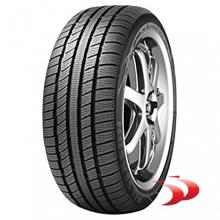 Mirage 195/70 R15C 104/102R MR-700 AS