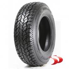 Mirage 215/75 R15 100S MR-AT172