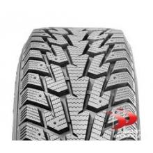 Mirage 235/75 R15 104/101R MR-WT172
