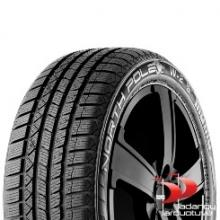 Momo 215/40 R18 89V XL W-2 North Pole