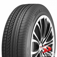 Nankang 315/35 R20 110Y XL AS1
