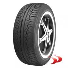 Nankang 215/65 R16 98V Surpax SP-5