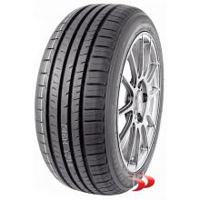 Nereus 225/45 R17 94W XL NS601