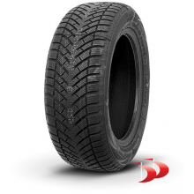 Nordexx 225/55 R17 97H XL Wintersafe