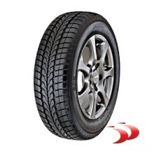 Novex 185/55 R15 86V XL ALL Season