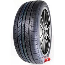 Pace 205/45 R17 88W XL PC10