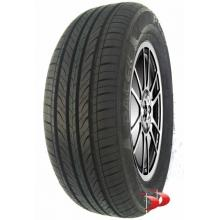 Pace 195/60 R15 88V PC20