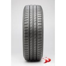Pirelli 215/60 R17C 109/107T Carrier ALL Season