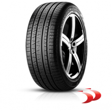 Pirelli 275/45 R21 110Y XL Scorpion Verde ALL Season LR