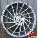 Proracing 5X112 R18 8,0 ET40 PROLU589 SFM