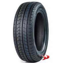 Roadmarch 195/55 R16 91H XL Snowrover 868