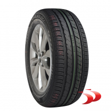 Royalblack 195/55 R15 86V Royal Performance