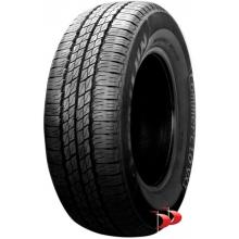 Sailun 215/65 R16C 109/107R Commercio VX1